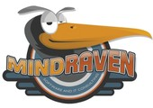 mindraven.com coupons and promo codes