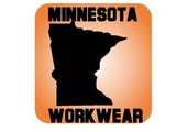 MINNESOTA WORKWEAR coupons or promo codes at minnesotaworkwear.com