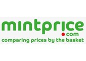 Mintprice coupons or promo codes at mintprice.com