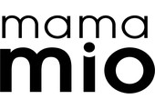 mioskincare.co.uk coupons or promo codes