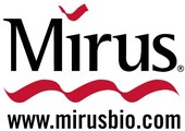 mirusbio.com coupons and promo codes
