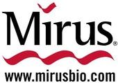 Mirusbio Corp coupons or promo codes at mirusbio.com