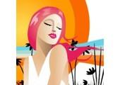 Miss Momo coupons or promo codes at missmomo.com