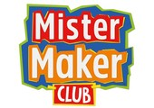 mistermakerclub.com coupons and promo codes