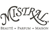 Mistral Soap coupons or promo codes at mistralsoap.com