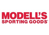 Modells coupons or promo codes at modells.com