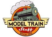 ModelTrainStuff  coupons or promo codes at modeltrainstuff.com