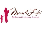 Mom4life coupons or promo codes at mom4life.com
