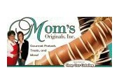 Moms Originals, Inc. coupons or promo codes at momsoriginals.com