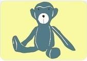 monkeyandbo.co.uk coupons and promo codes