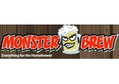 monsterbrew.com coupons or promo codes