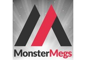 Monstermegs.com coupons or promo codes at monstermegs.com
