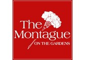 The Montague Hotel coupons or promo codes at montaguehotel.com