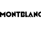 Montblanc coupons or promo codes at montblanc.com