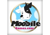 moobilegames.com coupons and promo codes
