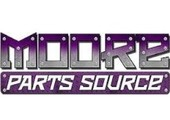 mooreparts.com coupons or promo codes