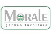 moralegardenfurniture.co.uk coupons and promo codes