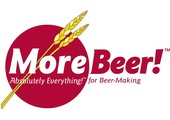 More Beer  coupons or promo codes at morebeer.com