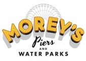 moreyspiers.com coupons and promo codes