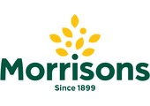 Morrisons coupons or promo codes at morrisons.com