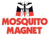 mosquitomagnet.com coupons and promo codes