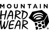 Mountain Hardware coupons or promo codes at mountainhardwear.com
