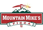 Mountain Mike's Pizza coupons or promo codes at mountainmikes.com