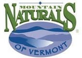 Mountain Naturals of Vermont coupons or promo codes at mountainnaturals.com