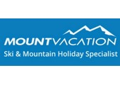 mountvacation.com coupons or promo codes
