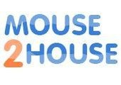 Mouse2House coupons or promo codes at mouse2house.co.uk