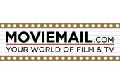 MovieMail coupons or promo codes at moviemail.com