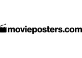 Movieposter.com coupons or promo codes at movieposter.com