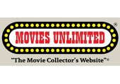 moviesunlimited.com coupons or promo codes