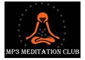 MP3 Meditation Club coupons or promo codes at mp3-meditation-club.com