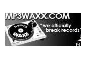 mp3waxx.com coupons or promo codes
