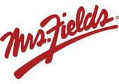 Mrs Fields coupons or promo codes at mrsfields.com