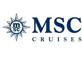 msccruises.com coupons or promo codes