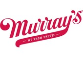 murrayscheese.com coupons and promo codes