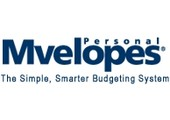 mvelopes.com coupons and promo codes