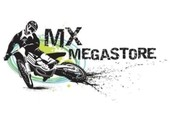 mxmegastore.com coupons and promo codes