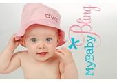 MyBabyBling coupons or promo codes at mybabybling.com