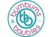 mybumbums.com coupons or promo codes at mybumbums.com