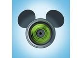 Disney PhotoPass coupons or promo codes at mydisneyphotopass.disney.go.com