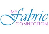 My Fabric Connection coupons or promo codes at myfabricconnection.com