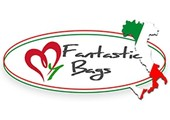 My Fantastic Bags coupons or promo codes at myfantasticbags.com
