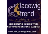 lacewig trend coupons or promo codes at mylacewigtrend.com