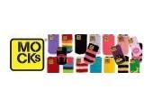 My Mocks coupons or promo codes at mymocks.com