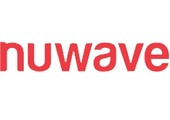 mynuwaveoven.com coupons and promo codes
