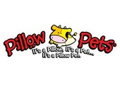 mypillowpets.com coupons and promo codes