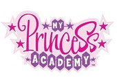 coupons or promo codes at myprincessacademy.com